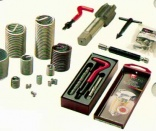Thread Repair Kits