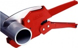 Hose/Pipe cutters