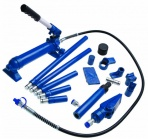 Other hydraulic tools