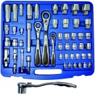 Go-Through Socket Sets